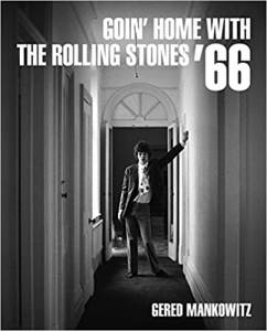 Goin Home with the Rolling Stones