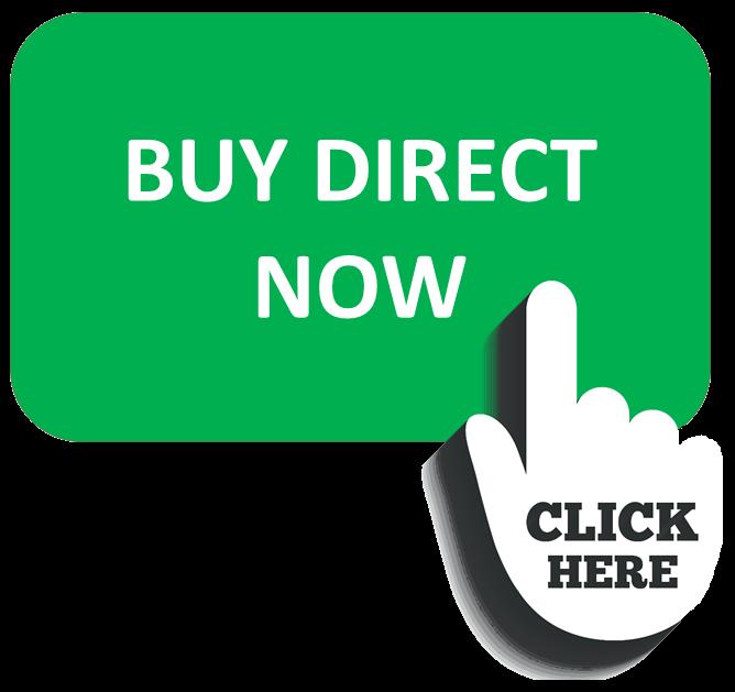 Dana Gillespie Book - Buy Direct