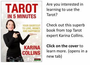 Tarot_Karina Collins
