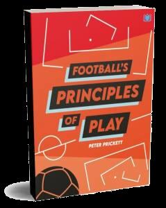 Principles of Play - 3d book